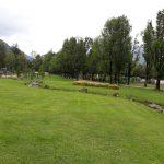 Sisipark5
